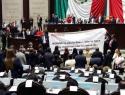Peña no enviará iniciativa preferente a nueva legislatura