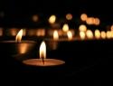 Al 31 de diciembre, 24 mil 812 desaparecidas o no localizadas: Segob