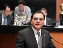 Devuelve Senado a Diputados reforma a la Ley General de Pesca y Acuacultura Sustentables
