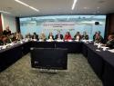 Promete Senado enmendar Ley de Obras Públicas