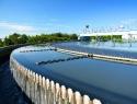 Vuelve tema del agua al Congreso: plantea ley Nueva Alianza