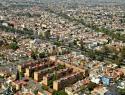 Proponen Índice para medir la cohesión social vecinal