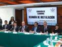 Publican decreto de Zonas Económicas Especiales