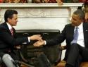 Recorta EU fondos de Iniciativa Mérida por fallas de México en Derechos Humanos