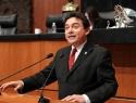 Senadores aprueban crear catálogo de programas federales de fomento al empleo