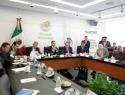Senadores cuestionan proceso de licitación para telepeaje