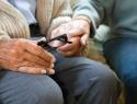 Sistema de pensiones en México requiere una solución integral