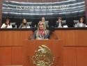Inicia Comisión comparecencias de aspirantes a la Suprema Corte de Justicia