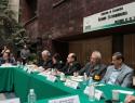 Señalan diputados irregularidades en recursos para el sector ganadero