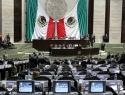 Pleno aprueba reforma en telecomunicaciones