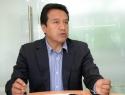 Forma la UNAM cuadros de emprendedores sociales