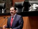 Propone Senado convertir comisión especial de movilidad en ordinaria