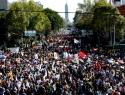 Reunirán a estudiosos de los movimientos sociales mexicanos