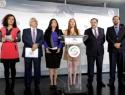 Inicia proceso de estudio y análisis del TPP en Senado