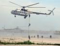 Acepta Secretaría de Marina recomendación de la CNDH