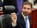 Emite INE Convocatoria para Asamblea Constituyente de la Ciudad de México