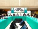 Legisladores instalan Consejo Consultivo del Canal del Congreso