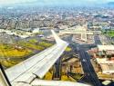 Pagan usuarios falta de competecencia en aeropuerto de CDMX