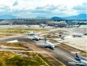 Senado recibe acuerdo sobre transporte aéreo entre México y EU