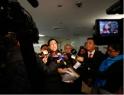 Anuncian foros para analizar Acuerdo de transporte aéreo México y Estados Unidos