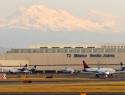 Acudirán a San Lázaro directores de Aeronáutica Civil y del AICM