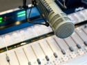 Investiga COFECE prácticas monópolicas en monitoreo de medios