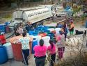 Padece México rezago de medio siglo en el conocimiento de sus recursos naturales hídricos