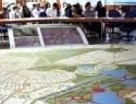 Proponen Conjunto Metropolitano Ecológico Sustentable en aeropuerto capitalino