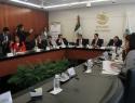 Opinará Hacienda sobre viabilidad financiera de concesiones en infraestructura