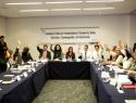 Consideran comisiones idóneos a aspirantes al consejo ciudadano del Sistema Público de Radiodifusión