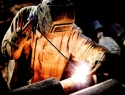 Productividad económica no ha cambiado, mientras poder adquisitivo baja