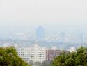 Empeora contaminación: Mañana, otro doble hoy no circula