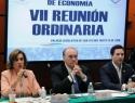 Exponen a diputados iniciativa de reforma al Código de Comercio