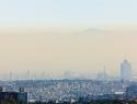 Piden mejorar políticas ambientales contra la contaminación
