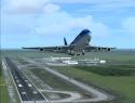 Crea SCT comités para diseñar políticas públicas de aviación