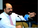 """""""México, el país con mayor número de denuncias ante la CIDH"""""""