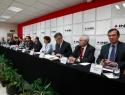 Tendrá Morena 22 lugares en Constituyente de la CDMX