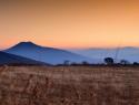 Sufre degradación el 80 por ciento de las tierras agrícolas del país
