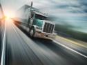 Identifica investigación problemas estructurales del autotransporte de carga