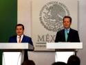 Veta Peña parte de #Ley3de3; solicita nuevo extraordinario al Congreso