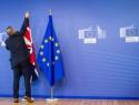 La salida de Gran Bretaña de la UE repercutirá negativamente en la política exterior de EU