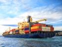 Exportaciones, motor de crecimiento del país, se han deteriorado: CEFP