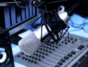Buscan 421 concesión de frecuencias de AM y FM