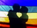 Inicia Congreso análisis de matrimonio igualitario