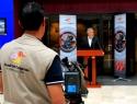 Comisión Bicamaral presenta iniciativa para dar autonomía técnica y de gestión al Canal del Congreso