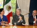 Diego Prieto, nuevo director del INAH
