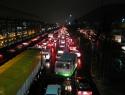 En aumento, el número de automóviles en Zona Metropolitana
