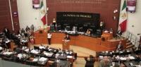 Reporte Legislativo, Comisión Permanente: Miércoles 24 de agosto de 2016