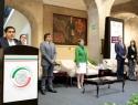 Reconocen senadores y ONG's crisis de derechos humanos en México