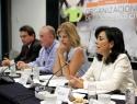 Buscan OSC contar con mayor y mejor acceso a los recursos públicos